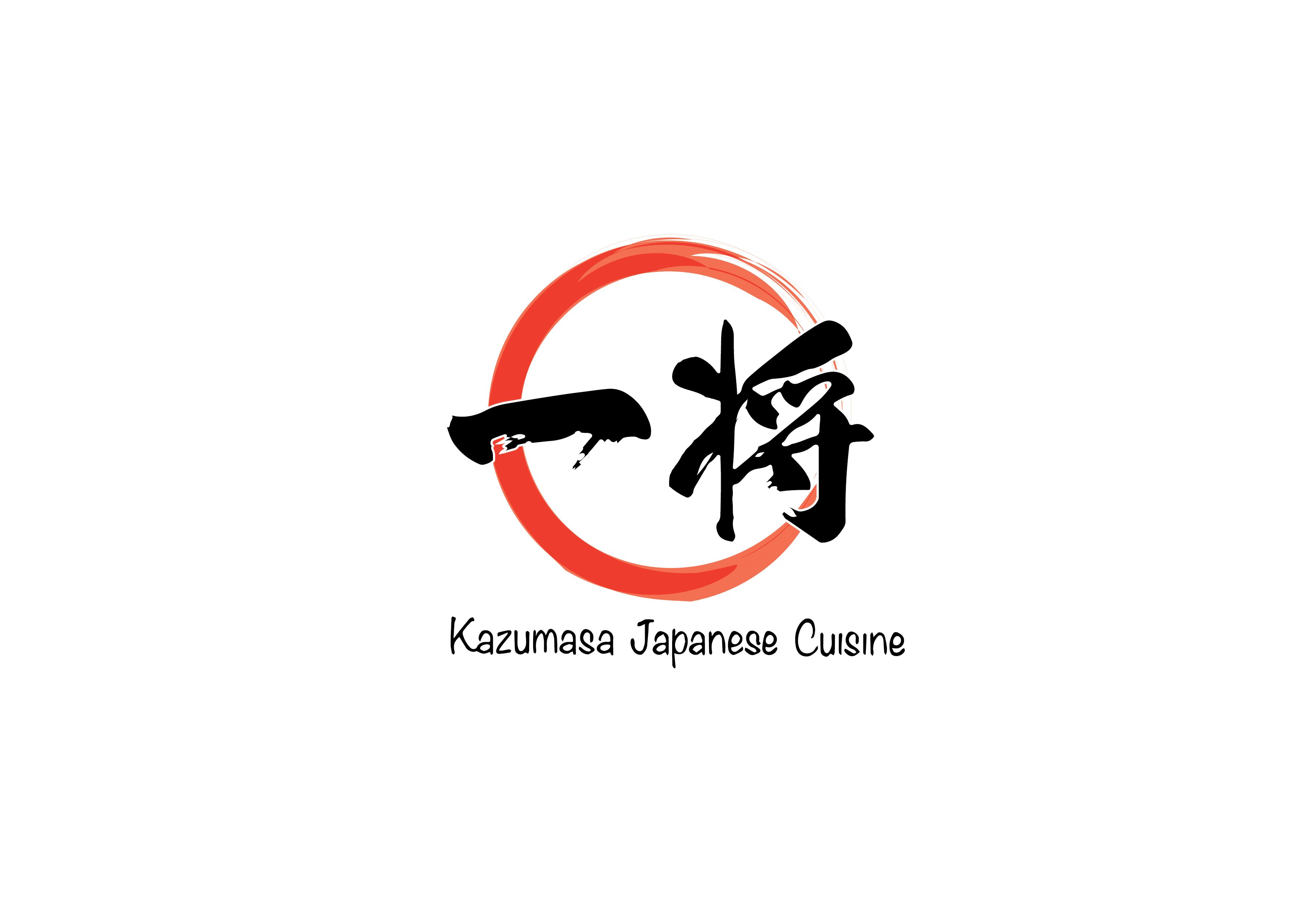 Kazumasa Restaurant